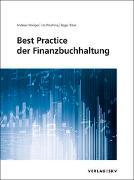 Cover-Bild zu Best Practice der Finanzbuchhaltung, Bundle von Winiger, Andreas