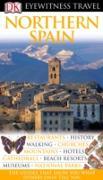 Cover-Bild zu Northern Spain (eBook) von Kindersley, Dorling