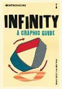 Cover-Bild zu Introducing Infinity (eBook) von Clegg, Brian