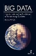 Cover-Bild zu Big Data (eBook) von Clegg, Brian