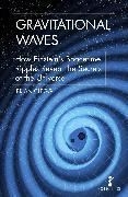 Cover-Bild zu Gravitational Waves (eBook) von Clegg, Brian