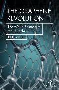 Cover-Bild zu The Graphene Revolution (eBook) von Clegg, Brian