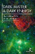 Cover-Bild zu Dark Matter and Dark Energy (eBook) von Clegg, Brian