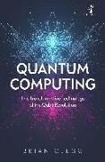 Cover-Bild zu Quantum Computing von Clegg, Brian
