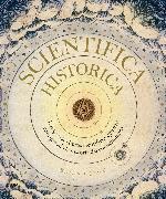 Cover-Bild zu Scientifica historica (eBook) von Clegg, Brian