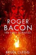 Cover-Bild zu Roger Bacon (eBook) von Clegg, Brian