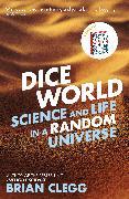 Cover-Bild zu Dice World (eBook) von Clegg, Brian