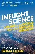 Cover-Bild zu Inflight Science (eBook) von Clegg, Brian