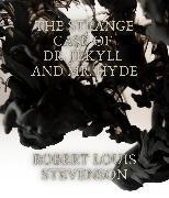Cover-Bild zu The Strange Case of Dr. Jekyll and Mr. Hyde (eBook) von Stevenson, Robert Louis