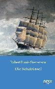 Cover-Bild zu Die Schatzinsel (eBook) von Stevenson, Robert Louis