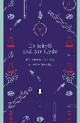 Cover-Bild zu Dr Jekyll and Mr Hyde von Stevenson, Robert Louis