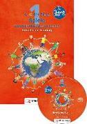 Cover-Bild zu ABC der Tiere 2 - Spiele zum individualisierten Lernen · Erweitertes Training von Bollinger, Claudia