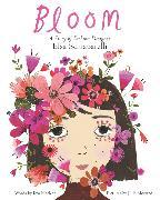 Cover-Bild zu Maclear, Kyo: Bloom: A Story of Fashion Designer Elsa Schiaparelli