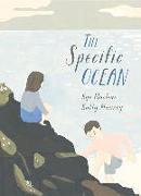 Cover-Bild zu Maclear, Kyo: The Specific Ocean