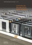 Cover-Bild zu Locher, Hubert (Hrsg.): Lehrmedien der Kunstgeschichte