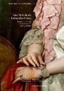 Cover-Bild zu Krems, Eva-Bettina (Hrsg.): Das Porträt als kulturelle Praxis
