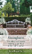 Cover-Bild zu Sackville-West, Vita: Sissinghurst (eBook)