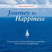 Cover-Bild zu Evans, Gomer Edwin (Komponist): Journey To Happiness