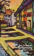 Cover-Bild zu Weingartner, Peter: Gansabhauet