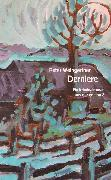 Cover-Bild zu Weingartner, Peter: Derniere (eBook)