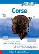 Cover-Bild zu Corse (eBook) von Jeanne Lepidi