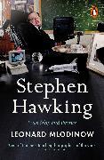 Cover-Bild zu Stephen Hawking