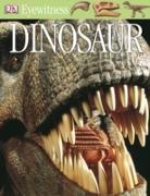 Cover-Bild zu Dinosaur (eBook) von Kindersley, Dorling