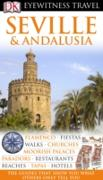 Cover-Bild zu Seville & Andalusia (eBook) von Kindersley, Dorling