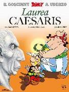Cover-Bild zu Laurea Caesaris von Goscinny, René