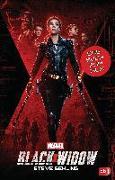 Cover-Bild zu Marvel Black Widow