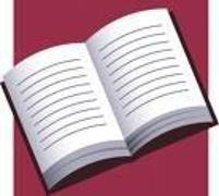 Cover-Bild zu HSK Standard Course 2 - Textbook von Liping, Jiang