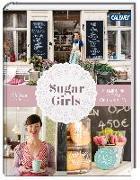 Cover-Bild zu Sugar Girls von Henschel, Jana