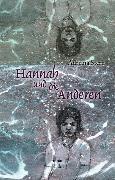 Cover-Bild zu Stern, Adriana: Hannah und die Anderen (eBook)