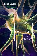 Cover-Bild zu Synaptic Self von Ledoux, Joseph
