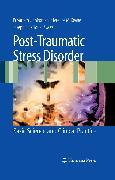Cover-Bild zu Post-Traumatic Stress Disorder (eBook) von LeDoux, Joseph E. (Hrsg.)