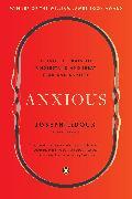 Cover-Bild zu Anxious (eBook) von LeDoux, Joseph