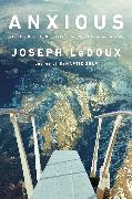 Cover-Bild zu Anxious von Ledoux, Joseph