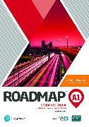 Cover-Bild zu RoadMap A1 Roadmap A1 Student's Book with Online Practice, Digital Resources & App
