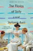 Cover-Bild zu Florios of Sicily (eBook) von Auci, Stefania