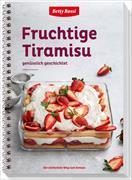 Cover-Bild zu Fruchtige Tiramisu