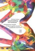Cover-Bild zu LehrerInnenbildung und Grundschule von Schenz, Christina