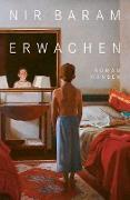 Cover-Bild zu Erwachen (eBook)