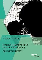 Cover-Bild zu Psychische, emotionale und körperliche Erschöpfung: Quellen und Gegenmaßnahmen zu dem Burnout-Syndrom bei Lehrkräften von Falkenberg, Ferdinand