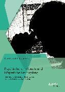 Cover-Bild zu Psychische, emotionale und körperliche Erschöpfung: Quellen und Gegenmaßnahmen zu dem Burnout-Syndrom bei Lehrkräften (eBook) von Falkenberg, Ferdinand