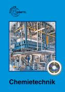 Cover-Bild zu Chemietechnik von Ignatowitz, Eckhard
