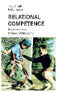 Cover-Bild zu Relational competence (eBook) von Juul, Jesper