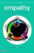 Cover-Bild zu empathy (eBook) von Juul, Jesper
