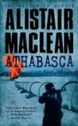 Cover-Bild zu Athabasca (eBook) von MacLean, Alistair