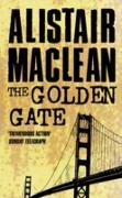 Cover-Bild zu Golden Gate (eBook) von MacLean, Alistair