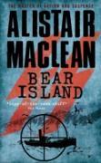 Cover-Bild zu Bear Island (eBook) von MacLean, Alistair